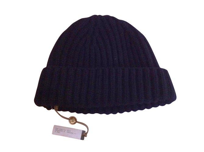 modèles à la mode économiser la qualité d'abord Chapeaux, bonnets