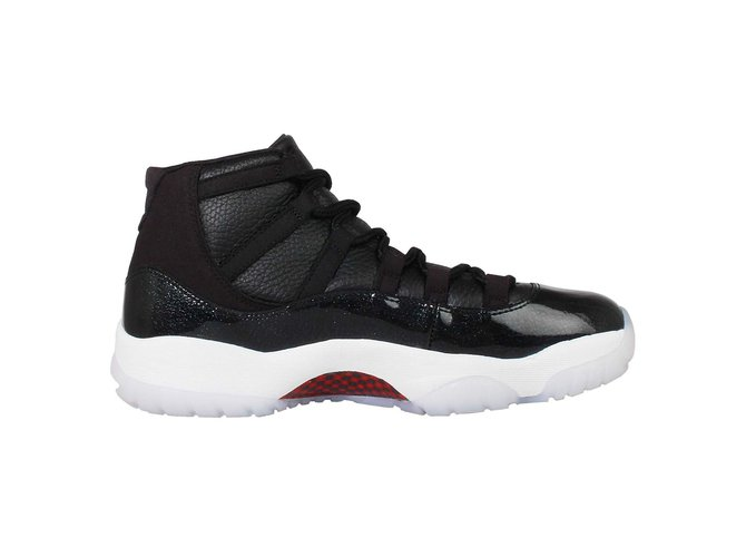 air jordan homme retro 11