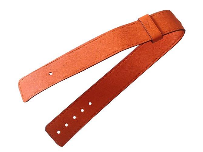 énorme réduction 846f4 a9371 Bracelet montre Barenia