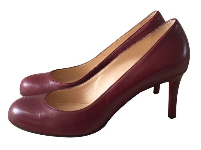 pretty nice 9413b 31a89 Heels