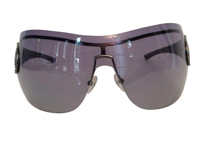 74d4abaef7 Gucci Sunglasses Sunglasses Plastic Other ref.13304 - Joli Closet