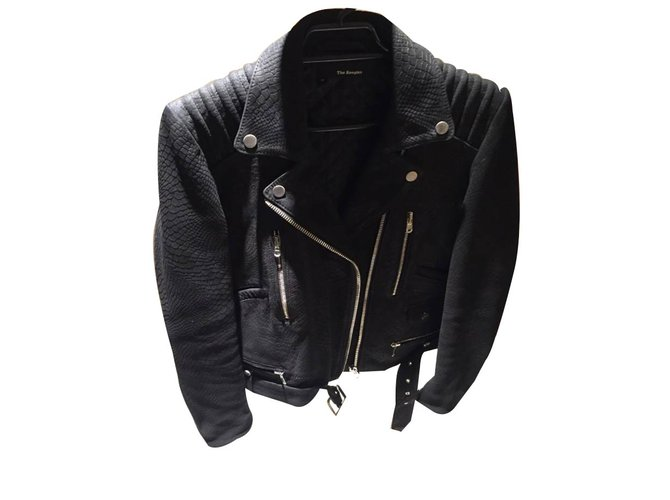 The Kooples Homme Perfecto d'occasion