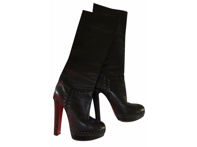 super populaire ad4f9 5f3c1 Boots