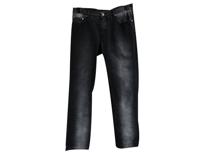 306827913 Jeans homme