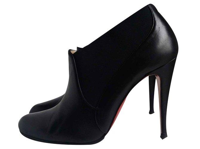 online store e786a 714d1 Ankle Boots