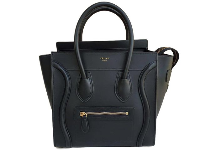 758a863e8 Celine Bag New Designer | Stanford Center for Opportunity Policy in ...