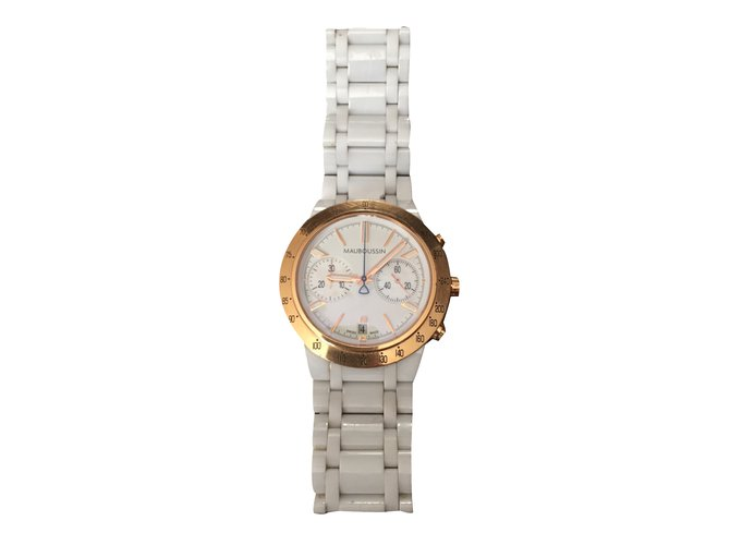 trendy watch life men product latest ladies the watches dws com from dhgate star brand with daniel