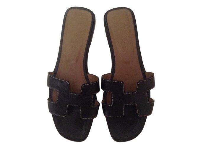 courir chaussures check-out les ventes en gros Oran