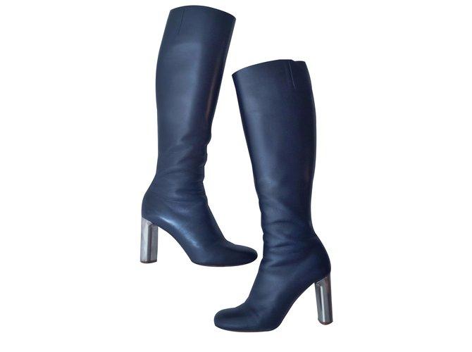 034116bda80 Bam Bam knee-high boots