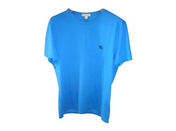 burberry brit t shirt