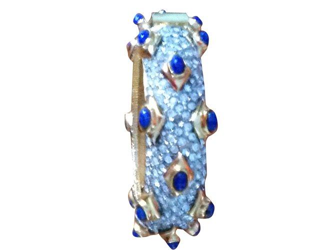 Kenneth Jay Lane Bracelets Other Golden Ref 30827