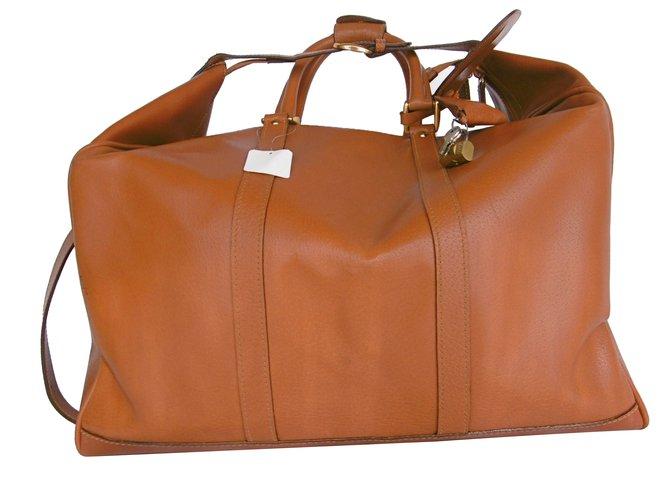 a860606aedb0 Gucci Large Charlotte Gg Hobo Bag Catawiki