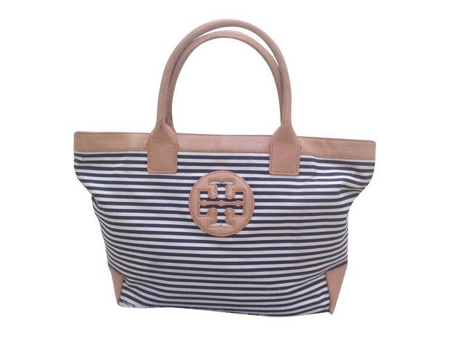ac43820273d Tory Burch Handbags Handbags Other Multiple colors ref.33016 - Joli ...