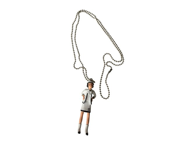 Chanel pendant necklace coco chanel necklaces other other ref33307 chanel pendant necklace coco chanel necklaces other other ref33307 aloadofball Images