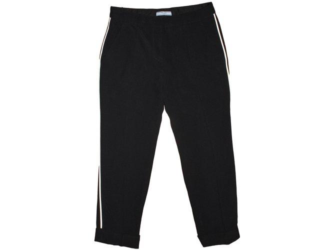 58ecc715e915f Pants