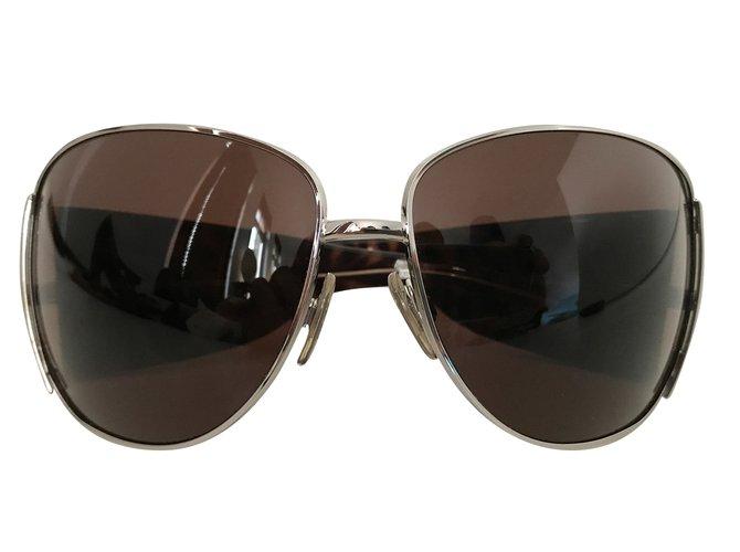 9d34e8800bbe Dolce & Gabbana Sunglasses Sunglasses Plastic Multiple colors ref.39908