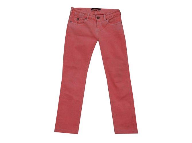designer fashion e5ad2 5b356 jeans-maison-scotch.jpg