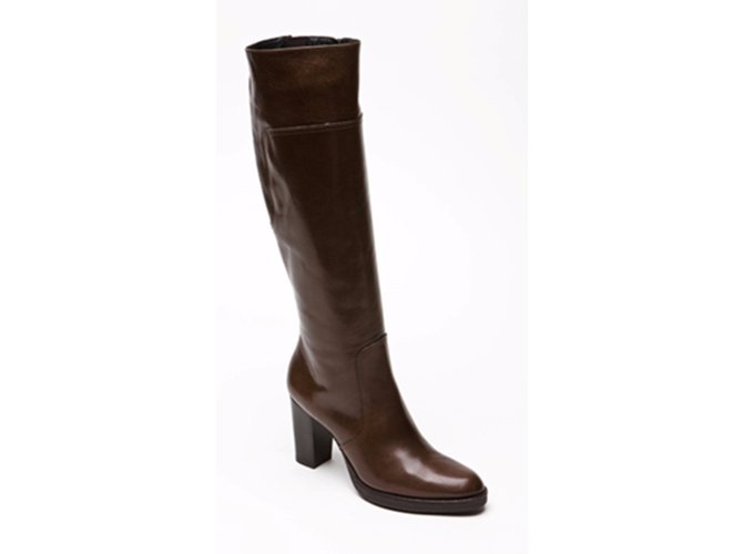 Chaussures - Bottes Pons Quintana NSUvH