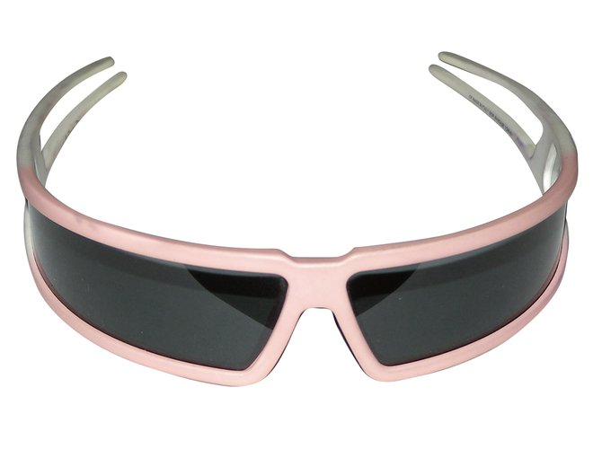 470d433eb28 Christian Dior Sunglasses Sunglasses Plastic