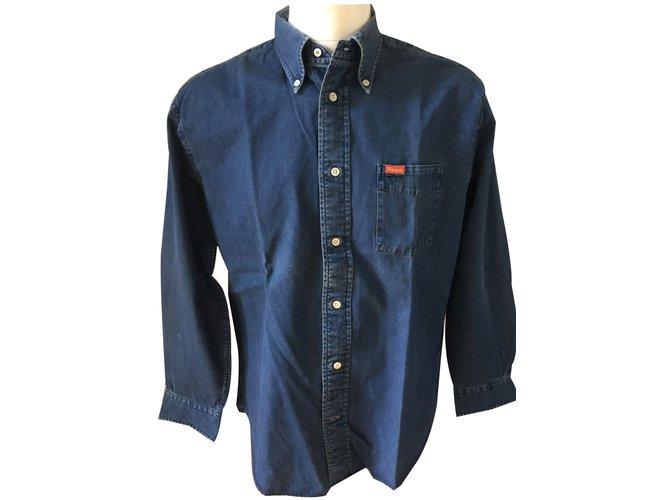 Garantie de satisfaction à 100% meilleur prix comparer les prix Chemises