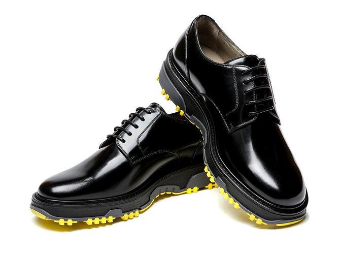 Christian Dior shoes cristian dior