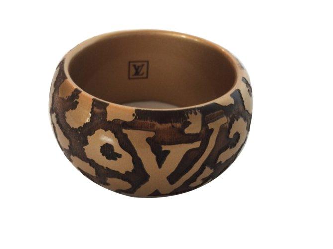 Bracelets Louis Vuitton Bracelets Autre Autre ref.52302