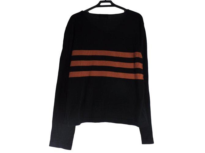 Chanel Sweater Cotton  ref.52395