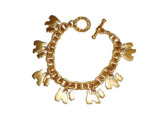 bracelet femme agatha