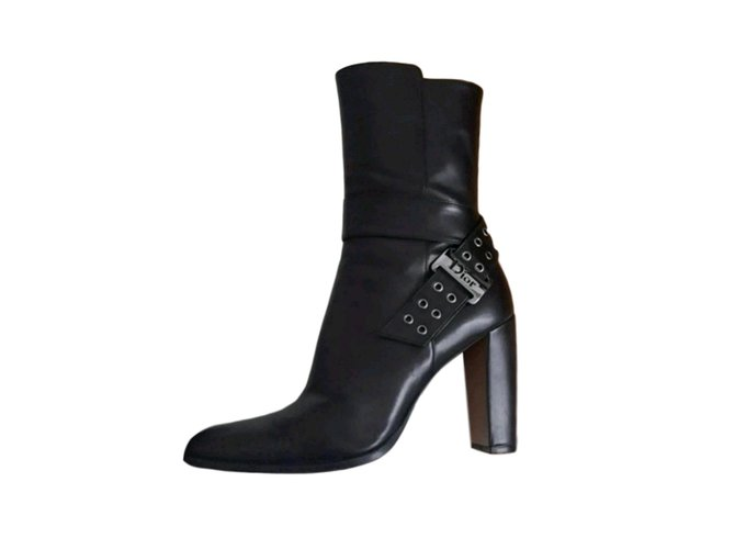 400fb51f895 Ankle Boots
