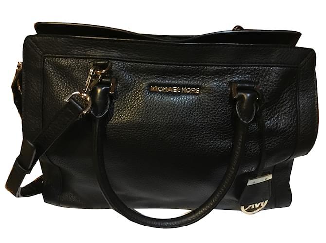 Collins Bag