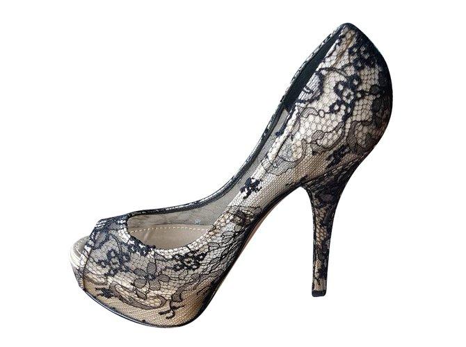 Occasion - EscarpinsDolce & Gabbana klVhWw