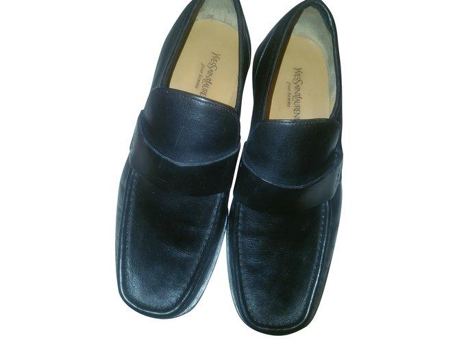 9d3e62caa8 Men Shoes