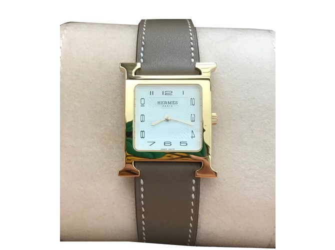 kenneth brown gold accessories watch grey light main watches s women rose mesh tone cole