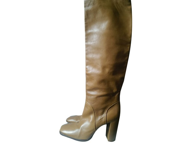 Chaussures - Bottes Michel Perry I0hMtS6X