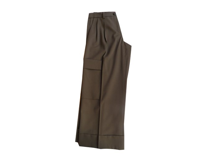 100% authentic cheapest quality design pantalon