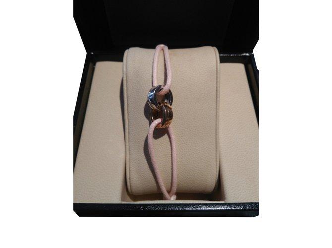 chaussures de sport 7c9b3 0c233 Bracelets