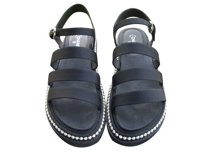 w07x4uIVmQ Leather Sandal 5IsHCWa