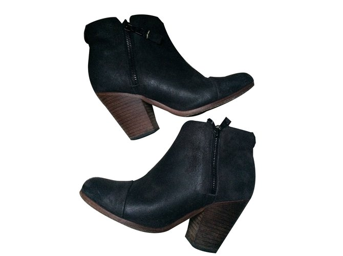 Rag \u0026 Bone Ankle Boots Ankle Boots