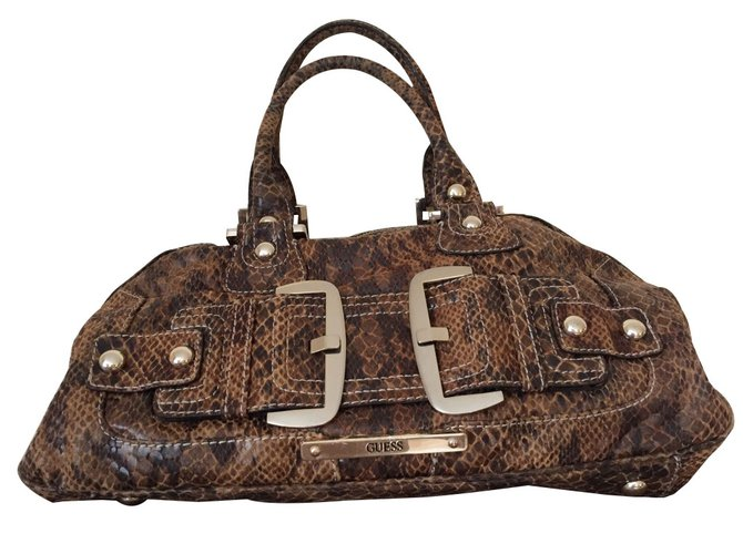 a7b3c89a1679 Buy Cheap Guess Handbags Online - Handbag Photos Eleventyone.Org