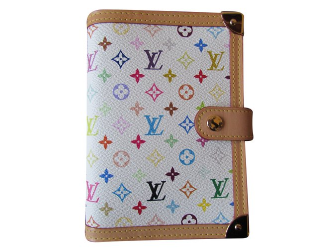 f5944d720519 Colorful Louis Vuitton Purse - Best Purse Image Ccdbb.Org