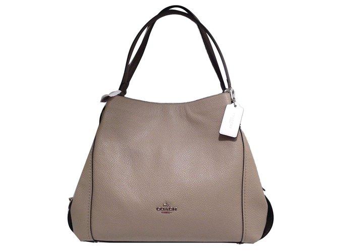 Edie Bag 31