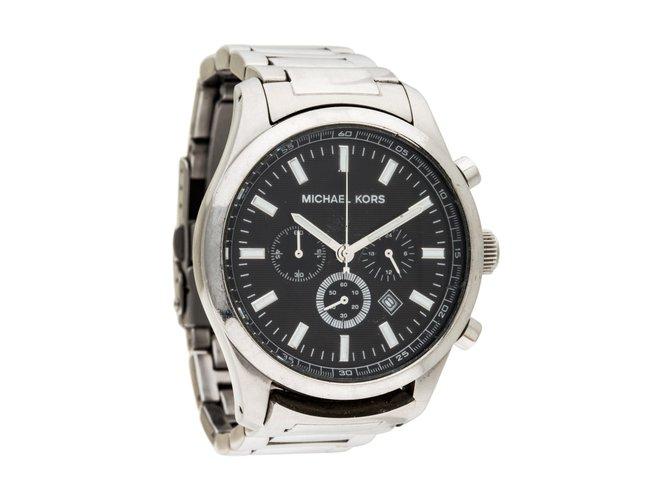 35ca2790548c Michael Kors Quartz Watches Quartz Watches Other Other ref.63426 ...
