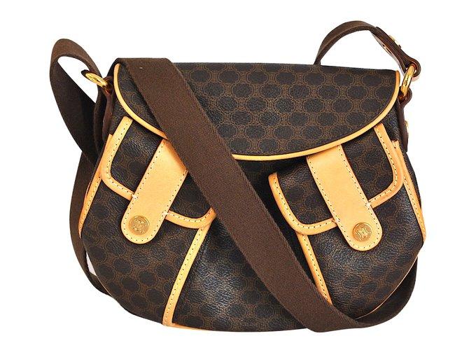 656933f955 Céline Handbags Handbags Leather