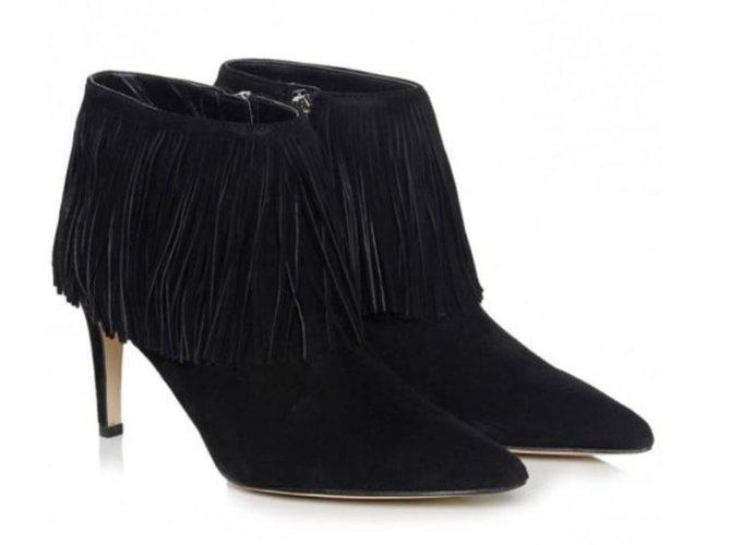6f1a3e089 Sam Edelman Boots Boots Other Other ref.64993 - Joli Closet