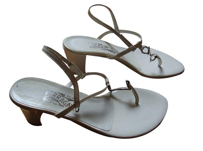 Ferragamo Salvatore Ete Ete Chaussures Chaussures NnwOX8k0P