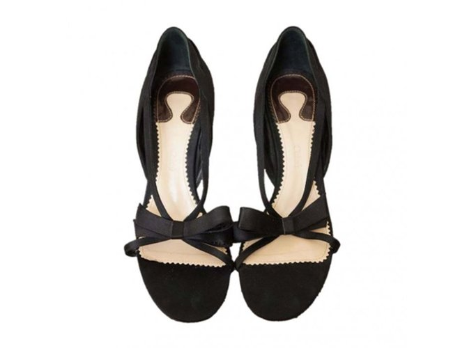 Chloé Sandals Sandals Other Other ref.66334