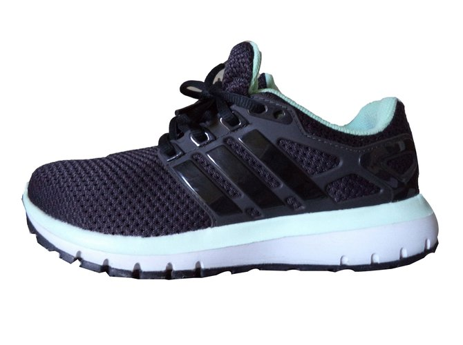 nouveau style a3adf 2e259 Sneakers