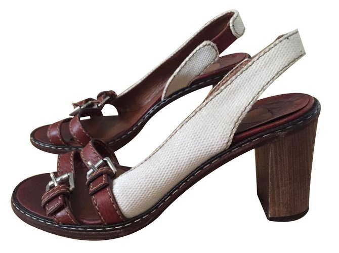 Chloé Sandals Sandals Other Other ref.68516