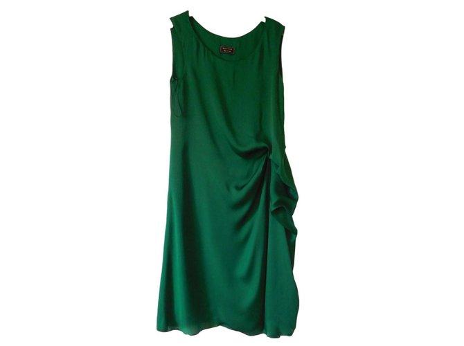 Lanvin Dresses