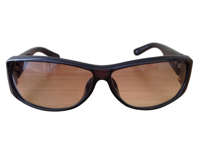 31b6c31907a Gucci Sunglasses Sunglasses Acetate Brown